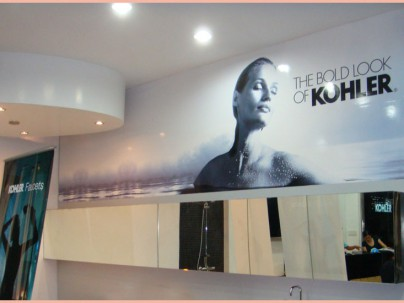 Showroom Đà Nẵng